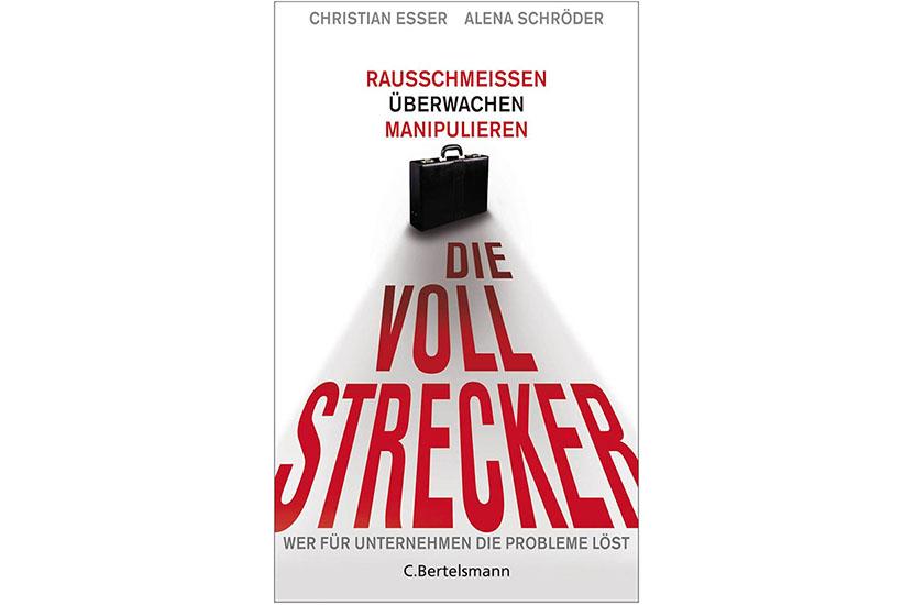 Die Voll Strecker - Medycyna Młodości
