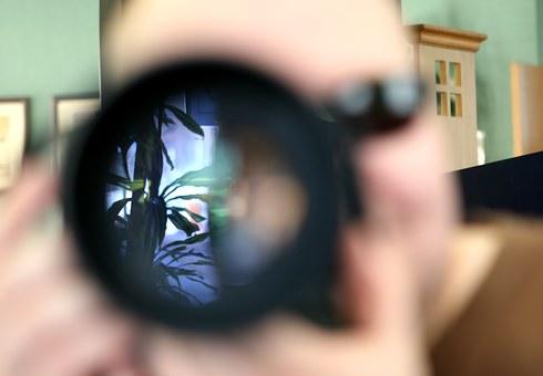 Detektei ManagerSOS Abwehr und Bekämpfung Stalking