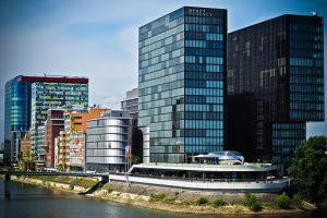 Detektei Düsseldorf - Detektiv ManagerSOS