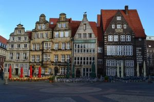 Detektei Bremen - Detektiv ManagerSOS