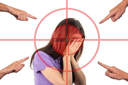 Detektei gegen Mobbing - Detektiv ManagerSOS