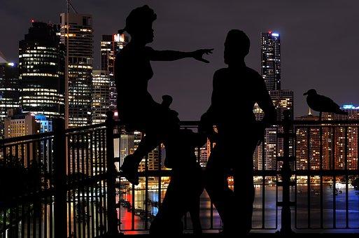 Detektei ManagerSOS Romance Scamming Asien - Südostasien