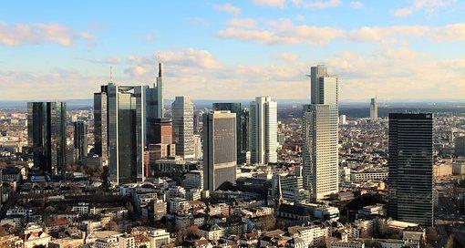 Detektei und Wirtschaftsdetektei ManagerSOS - Detektiv Frankfurt am Main