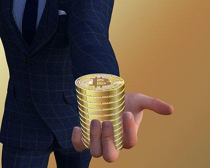 Detektei und Wirtschaftsdetektei ManagerSOS - Bitcoin Betrugsabwehr