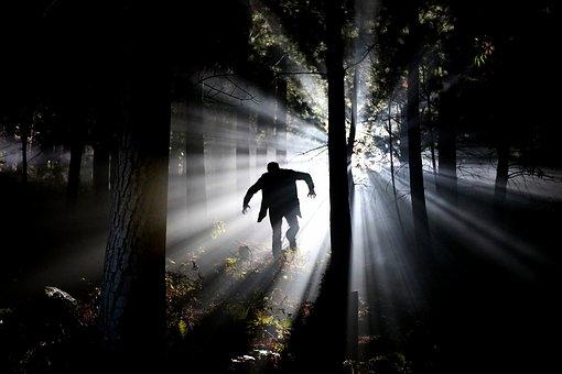 Detektei ManagerSOS gegen Psychoterror