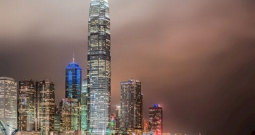 Detektei und Wirtschaftsdetektei - Detektiv Stuttgart | ManagerSOS–Hongkong–Beijing- China.