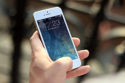 Detektei ManagerSOS - gegen Telefonabzocke