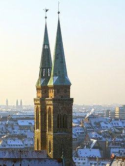 Online Strafanzeige Hamburg
