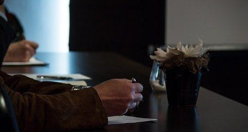 Detektiv | Detektei | Deutschland | www.detektiv-international.de – Detektei und Wirtschaftsdetektei ManagerSOS Frankfurt– Detektiv International – Netzwerkpartner u.a.wie www.themr.black oder www.mrq-berlin.de – Hotline: +49 (0) 700 / 977 977 77 (0,12 €/min. TZ| 0,06 €/min. NZ) Bereitschaftsdienst: +49(0)151/227 396 01 (Normale Handykosten) Diensthabender für dringende Fälle: Leiter Flug.- und Einsatzbereitschaft direkt: 0049 (0) 175 4531436. Kostenloser Rückrufservice. Hinweise: Ortsangaben weisen nicht auf Büros sondern nur auf mögliche Einsatzorte hin !! Email: hilfe@detektiv.international.de www.detektiv-international.de