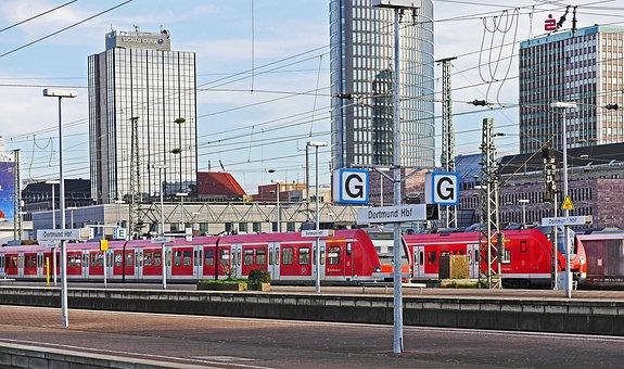 Detektei Dortmund - Detektiv ManagerSOS