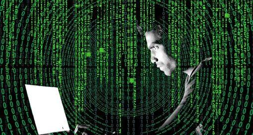 Hilfe gegen Betrug - Detektei Managersos