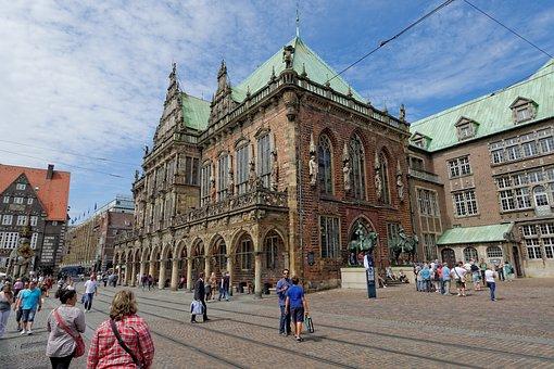 Bremen - Detektei ManagerSOS