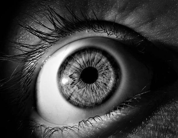 Detektei ManagerSOS - Brief eines Stalkers | Stalking | Ich weiß alles über dich -glaube es mir