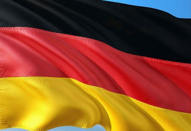 Detektei ManagerSOS - Detektiv Einsatz Deutschland