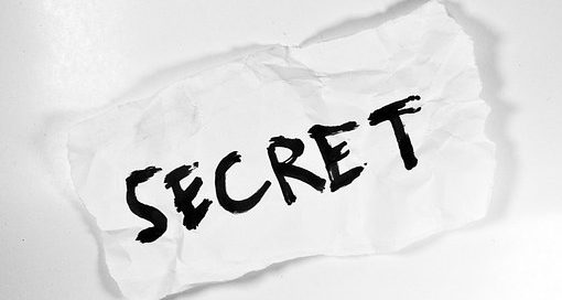 Detektei ManagerSOS - Detektiv STRENG VERTRAULICH - SECRET - DISKRET - PROBLEM - HILFE - LÖSUNG