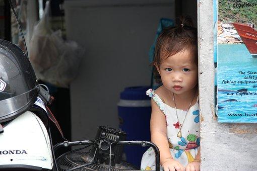 Detektei ManagerSOS - Detektiv Einsatz Thailand