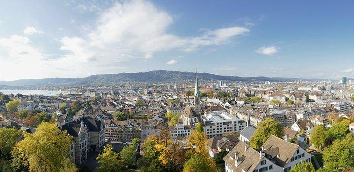 Detektei und Wirtschaftsdetektei ManagerSOS International - detektiv Zürich - Bern - Basel - Genf -Schweiz