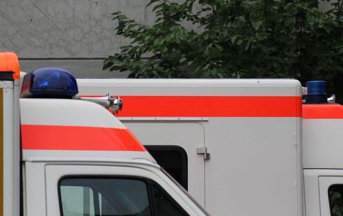 Detektei ManagerSOS - Detektiv München