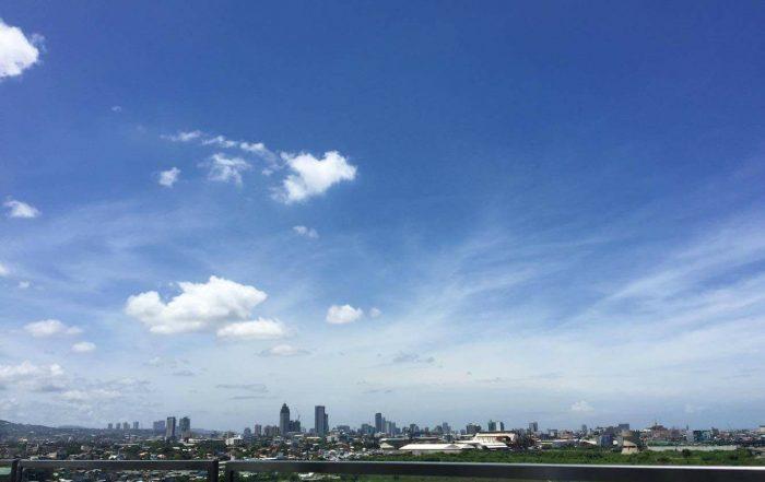 Detektei ManagerSOS Philippinen - Cebu City
