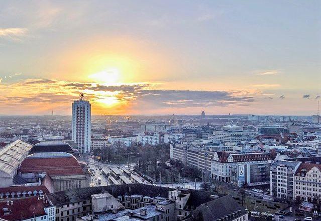 Detektei ManagerSOS - Detektiv Leipzig