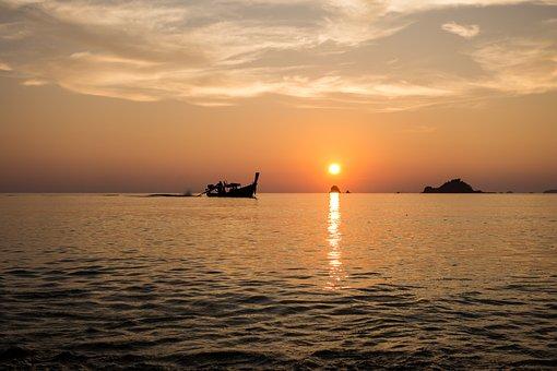 Detektei ManagerSOS - detektiv Thailand - Philippinen - Vietnam - Kambodscha - Ermittlungen Asien