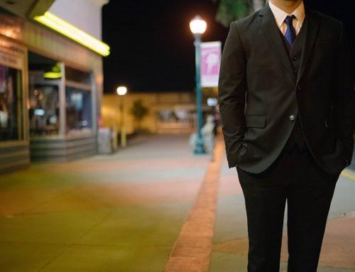 Diskrete Hilfe gegen Rufmord und falsche Verdächtigungen – Detektei ManagerSOS mit Partner TheMr.Black