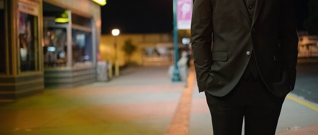 Detektei ManagerSOS - Diskrete Hilfe gegen Erpressung