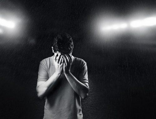 Diskrete Hilfe in Fällen von Nötigung, Psychoterror und Missbrauch-Verdacht – Detektei ManagerSOS