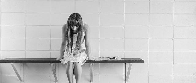Detektei und Wirtschaftsdetektei ManagerSOS gegen Kindesmissbrauch