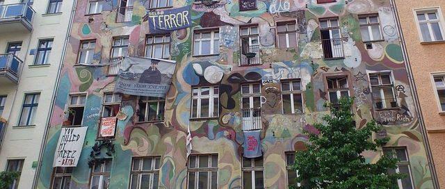 berlin www.detektiv-international.de