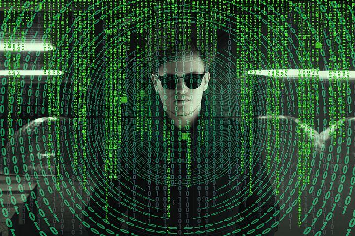 Industrie-und Wirtschaftsspionage - www.detektiv-international.de