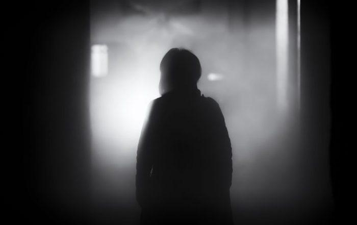 Diskrete Hilfe gegen Erpressung - www.detektiv-international.de