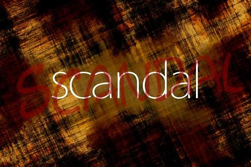 skandal, affäre, krise, probleme, diskrete hilfe und lösungen - www.detektiv-international.de