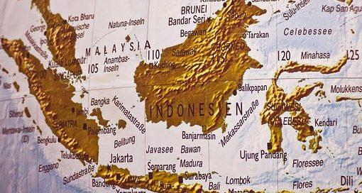 Detektiv Asien - Detektei ManagerSOS - www.detektiv-international.de