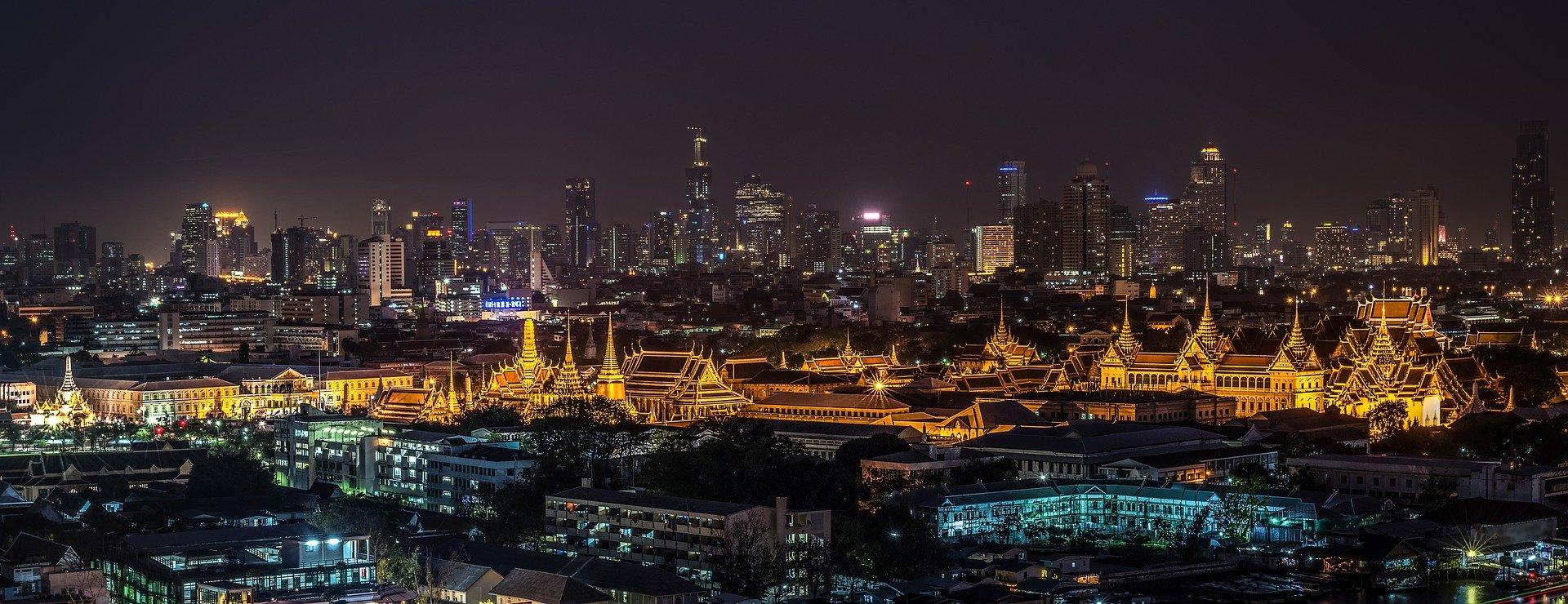 ManagerSOS Thailand www.detektiv-international.de