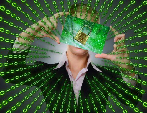 Cyberkriminalität – Stalking – Mobbing – Betrug – Erpressung – Die Täter setzen auf das Internet