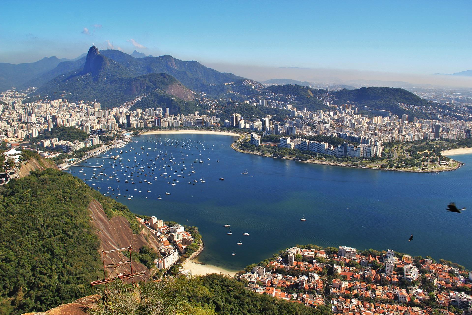 www.detektiv-international.de Brasilien